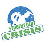 StudentDebtCrisis.org