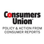 Consumers Union