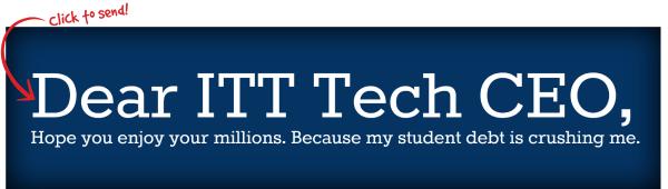 ITTfail_email1