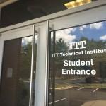 ITT Building 5