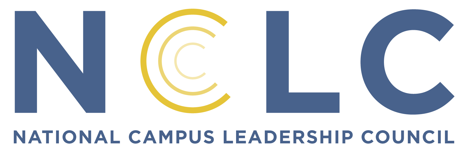 National Campus Leadership Council