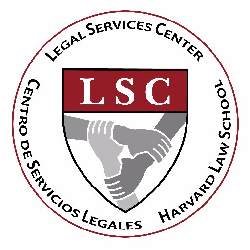 The Project on Predatory Student Lending - Harvard LSC