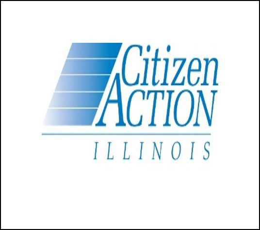 Citizen Action Illinois