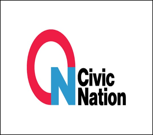 Civic Nation