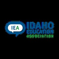 Idaho Education Association