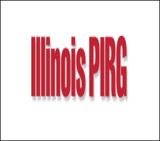 Illinois PIRG