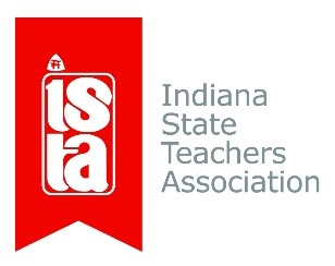 Indiana State Teachers Association