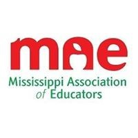 Mississippi Association of Educators