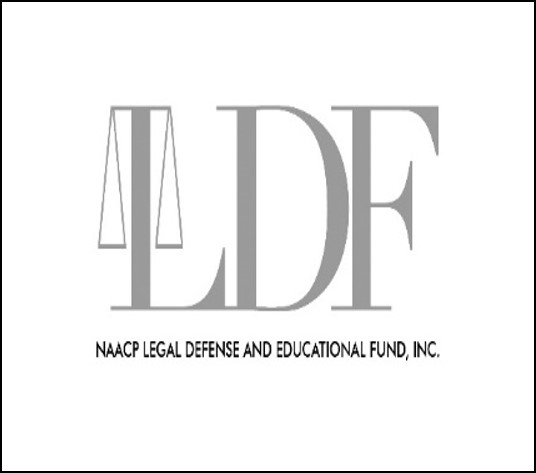 NAACP Legal Defense Fund