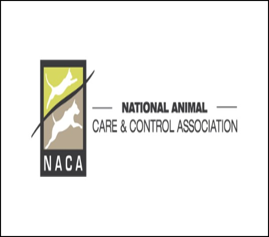 National Animal Care and Control Association