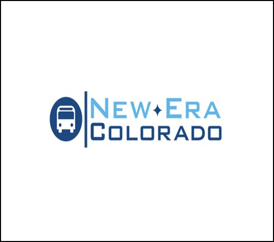 New Era Colorado