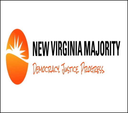 New Virginia Majority – Education Fund