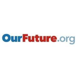 Our Future – People's Action