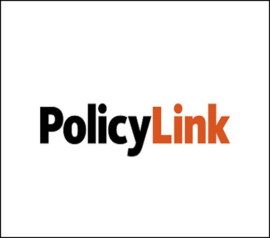 Policy Link