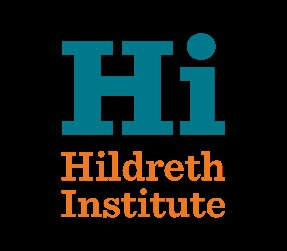 The Hildreth Institute
