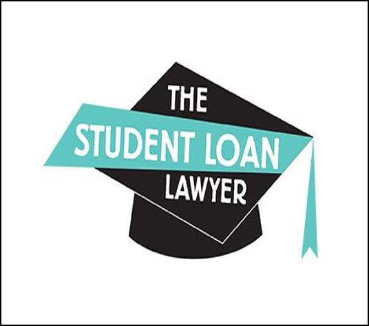 The Student Loan Lawyer