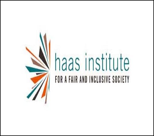 US Berkely's Haas Institute
