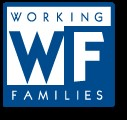 Working Families New Jersey